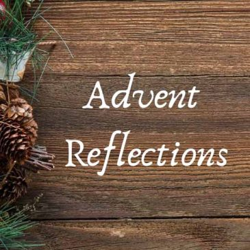 Advent Family Reflections 2